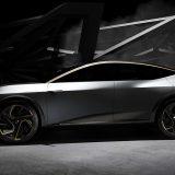 autonet.hr_Nissan_IMs_2019-01-15_003