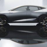 autonet.hr_Nissan_IMs_2019-01-15_004