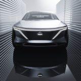autonet.hr_Nissan_IMs_2019-01-15_005