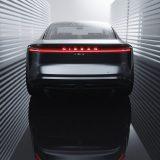autonet.hr_Nissan_IMs_2019-01-15_006