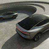 autonet.hr_Nissan_IMs_2019-01-15_007