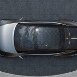 autonet.hr_Nissan_IMs_2019-01-15_008