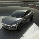 autonet.hr_Nissan_IMs_2019-01-15_011
