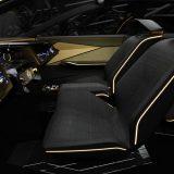 autonet.hr_Nissan_IMs_2019-01-15_012