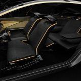autonet.hr_Nissan_IMs_2019-01-15_016