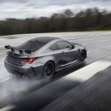 autonet.hr_Lexus_RC_F_Track_2019-01-15_013