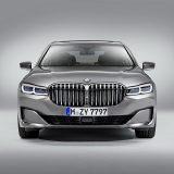 autonet.hr_BMW_serija_7_2019-01-17_003