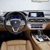 autonet.hr_BMW_serija_7_2019-01-17_007
