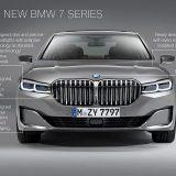 autonet.hr_BMW_serija_7_2019-01-17_012
