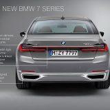 autonet.hr_BMW_serija_7_2019-01-17_013
