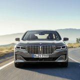 autonet.hr_BMW_serija_7_2019-01-17_016