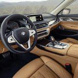 autonet.hr_BMW_serija_7_2019-01-17_020