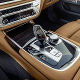 autonet.hr_BMW_serija_7_2019-01-17_021