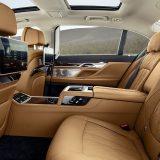 autonet.hr_BMW_serija_7_2019-01-17_022