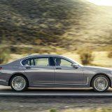autonet.hr_BMW_serija_7_2019-01-17_025