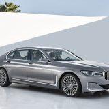 autonet.hr_BMW_serija_7_2019-01-17_027