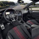 autonet.hr_Volkswagen_Golf_GTI_TCR_2019-01-17_003