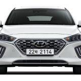 autonet.hr_Hyundai_Ioniq_2019-01-18_004