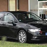 autonet.hr_Volkswagen_Golf_VIII_2019-01-21_001