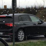autonet.hr_Volkswagen_Golf_VIII_2019-01-21_002