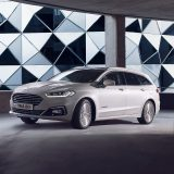 autonet.hr_Ford_Modeo_2019-01-21_002