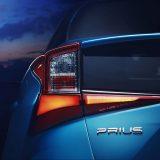 autonet.hr_Toyota_Prius_AWD-i_2019-01-21_004