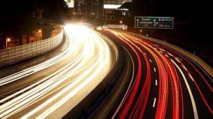 Autobahn uskoro pod ograničenjem?