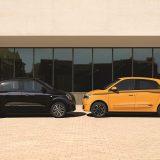 autonet.hr_Renault_Twingo_2019-01-23_016