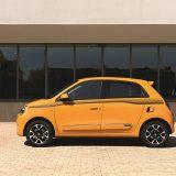 autonet.hr_Renault_Twingo_2019-01-23_018