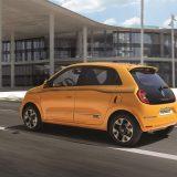 autonet.hr_Renault_Twingo_2019-01-23_020