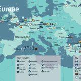 autonet.hr_Ford_Europe_2019-01-23_002
