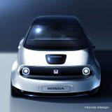 autonet.hr_Honda_Urban_EV_2019-01-24_001