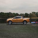 autonet.hr_Ford_Ranger_2019-01-25_006