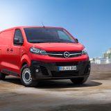 autonet.hr_Opel_Vivaro_2019-01-25_001