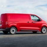 autonet.hr_Opel_Vivaro_2019-01-25_003
