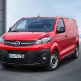 autonet.hr_Opel_Vivaro_2019-01-25_006