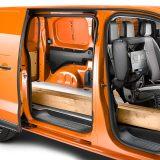 autonet.hr_Opel_Vivaro_2019-01-25_007