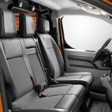autonet.hr_Opel_Vivaro_2019-01-25_008