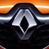 autonet.hr_Renault_Clio_2019-01-26_001