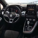 autonet.hr_Renault_Clio_2019-01-28_002