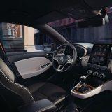autonet.hr_Renault_Clio_2019-01-28_004