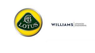 Projekt Omega – Lotus i Williams spremaju konkurenta astonovom modelu Valkyrie?