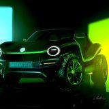 autonet.hr_Volkswagen_Beach_Buggy_2019-01-31_001