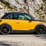 autonet.hr_Opel_Adam_1.4_Turbo_Rocks_S_2019-02-01_002