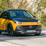 autonet.hr_Opel_Adam_1.4_Turbo_Rocks_S_2019-02-01_004