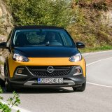 autonet.hr_Opel_Adam_1.4_Turbo_Rocks_S_2019-02-01_006