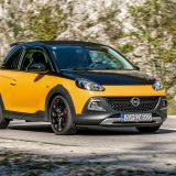 autonet.hr_Opel_Adam_1.4_Turbo_Rocks_S_2019-02-01_008