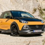 autonet.hr_Opel_Adam_1.4_Turbo_Rocks_S_2019-02-01_009