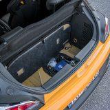 Rocks S je opremljen kompletom za popravak pneumatika čime je zajamčena maksimalna iskoristivost prtljažnika