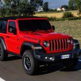 autonet.hr_Jeep_Wrangler_HR_prezentacija_2019-01-30_002